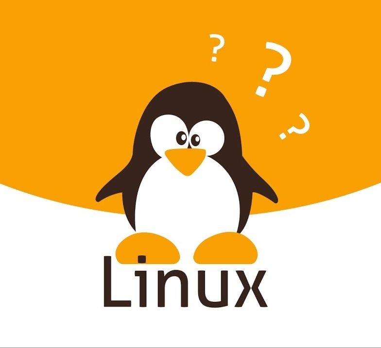 Операционная система Linux установить переустановить