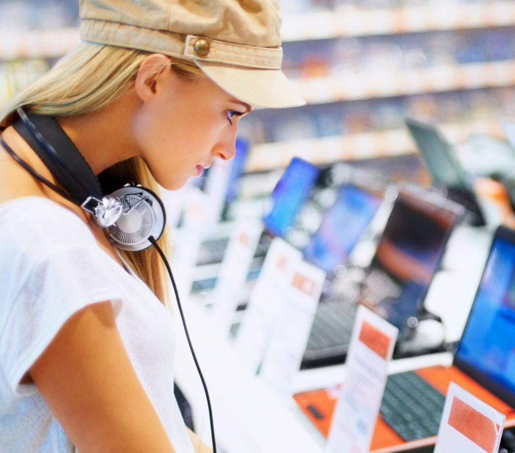 Купить или модернизировать ноутбук