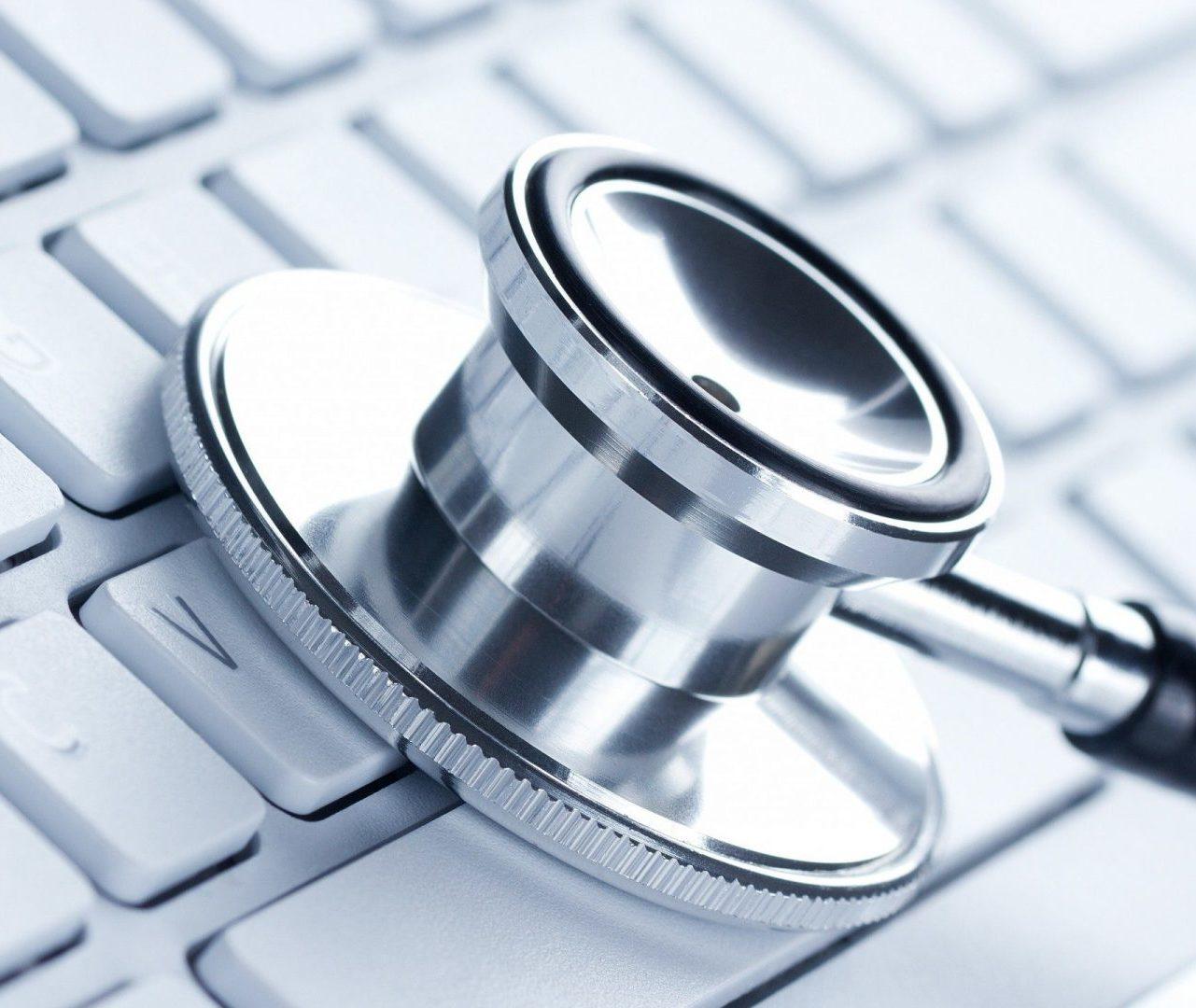 лечение удаление вирусов на компьютере
